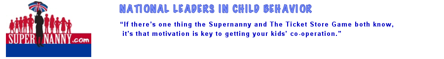 supernanny child behavior image